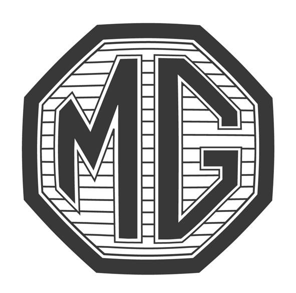 Datei:MG Logo Strich.jpg – MG-Wiki