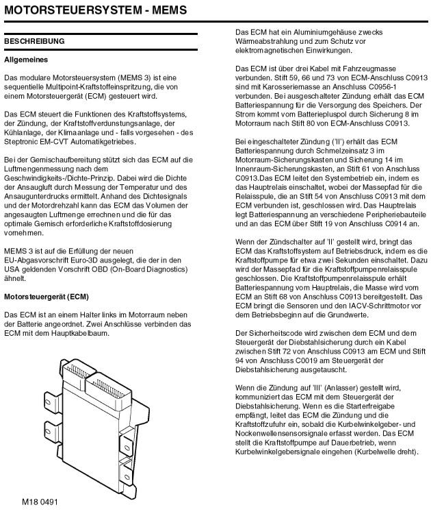 Ungewöhnlich Motorsteuerungsanschluss Ideen - Der Schaltplan ...
