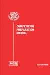 MGB-Competition-Preparation-Manual.png