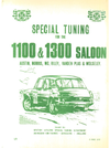 Specialtuning11001300.png