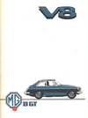 MGB-GT-V8-72-76-Owners-Manual.png