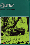 MGB-Tourer-GT-76-80-Owners-Manual.png